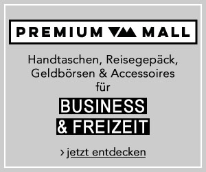 PREMIUM-MALL - Taschen & Accessoires