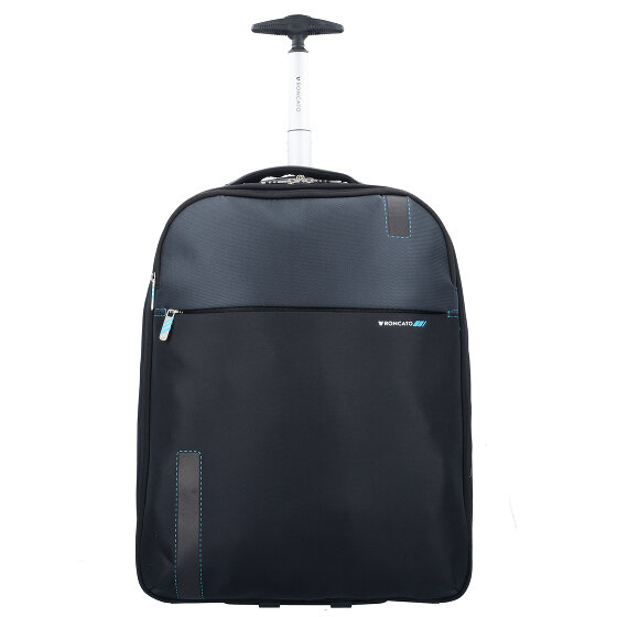 Roncato Speed 2-Rollen Rucksacktrolley 55 cm