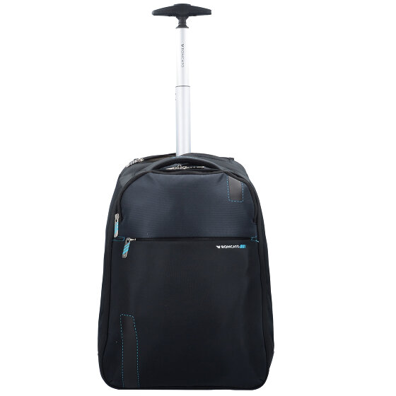 Roncato Speed 2-Rollen Rucksacktrolley 47 cm